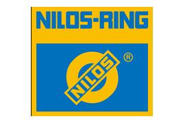 Rodamientos NILOS