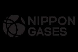 Soldadura NIPPON GASES