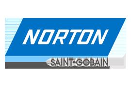 Maquinas y herramientas NORTON