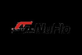 Maquinas y herramientas NUFLO