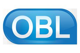 Bombas - motores - actuadores OBL