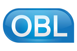 Hidraulica OBL