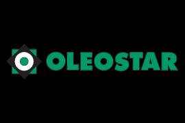 Valvulas OLEOSTAR