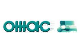 Hidraulica OMAC