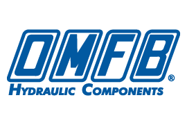 Hidraulica OMFB
