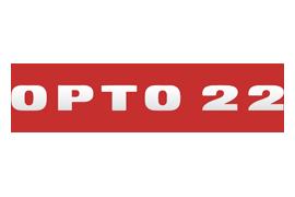 Electricidad y electronica OPTO 22