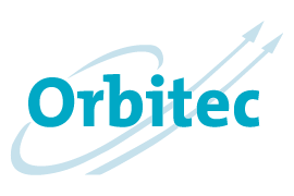 Maquinas y herramientas ORBITEC