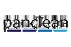 Maquinas y herramientas PANCLEAN