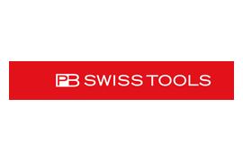 Maquinas y herramientas PB SWISS TOOLS