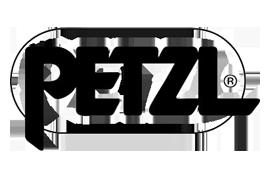 Proteccion y seguridad PETZL