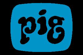 Tratamiento de superficies PIG