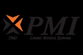 Roulage linéaire PMI