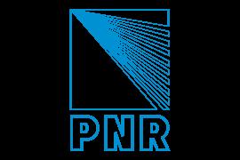 Neumatica PNR