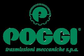Transmision POGGI
