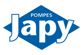 Hidraulica POMPES JAPY