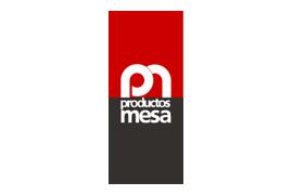Tuberias y mangueras PRODUCTOS MESA