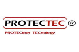 Proteccion y seguridad PROTECTEC