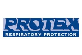 Proteccion y seguridad PROTEX RESPIRATORY