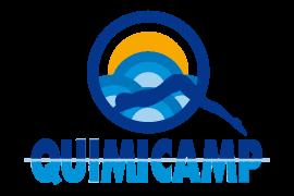Tratamiento de superficies QUIMICAMP