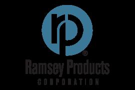 Transmision RAMSEY