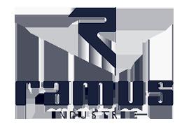 Valvuleria e instrumentacion RAMUS INDUSTRIE