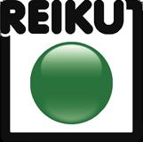 Neumatica REIKU