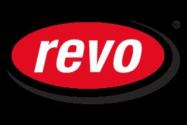 Neumatica REVO