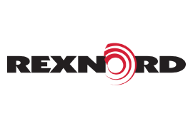 Forniture Industriali REXNORD