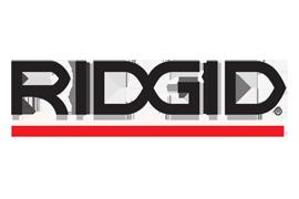 Electricidad y electronica RIDGID