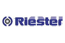 Electricidad y electronica RIESTER