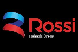 Transmision ROSSI
