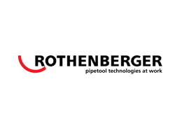 Soldadura ROTHENBERGER