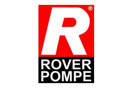 Hidraulica ROVER POMPE
