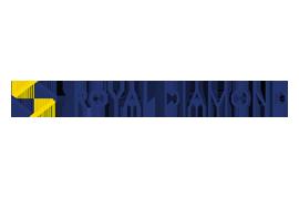 Tratamiento de superficies ROYAL DIAMOND