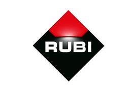 Maquinas y herramientas RUBI