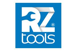 Maquinas y herramientas RZ TOOLS