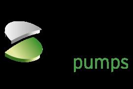 Bombas - motores - actuadores SACI PUMPS