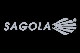 Neumatica SAGOLA