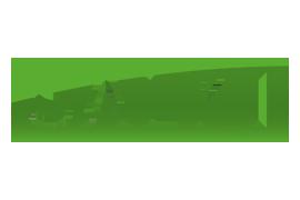 Bombas - motores - actuadores SALKI