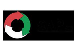 Aceites y grasas SAP