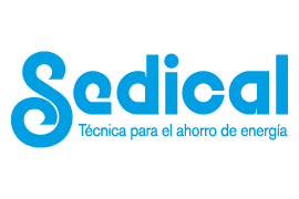 Hidraulica SEDICAL