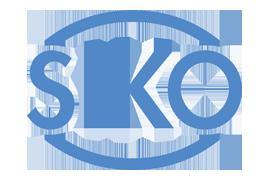 Electricidad y electronica SIKO