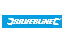 Maquinas y herramientas SILVERLINE