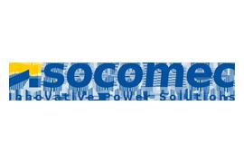 Electricidad y electronica SOCOMEC