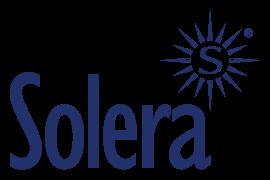 Electricidad y electronica SOLERA