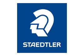 Maquinas y herramientas STAEDTLER
