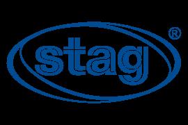 Maquinas y herramientas STAG