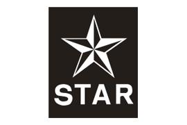 Rodadura lineal STAR