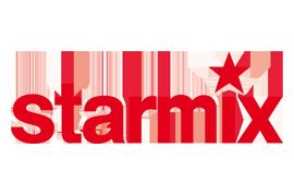 Maquinas y herramientas STARMIX