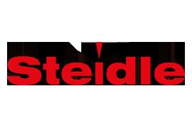 Hidraulica STEIDLE
